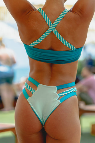 Jay Bottom