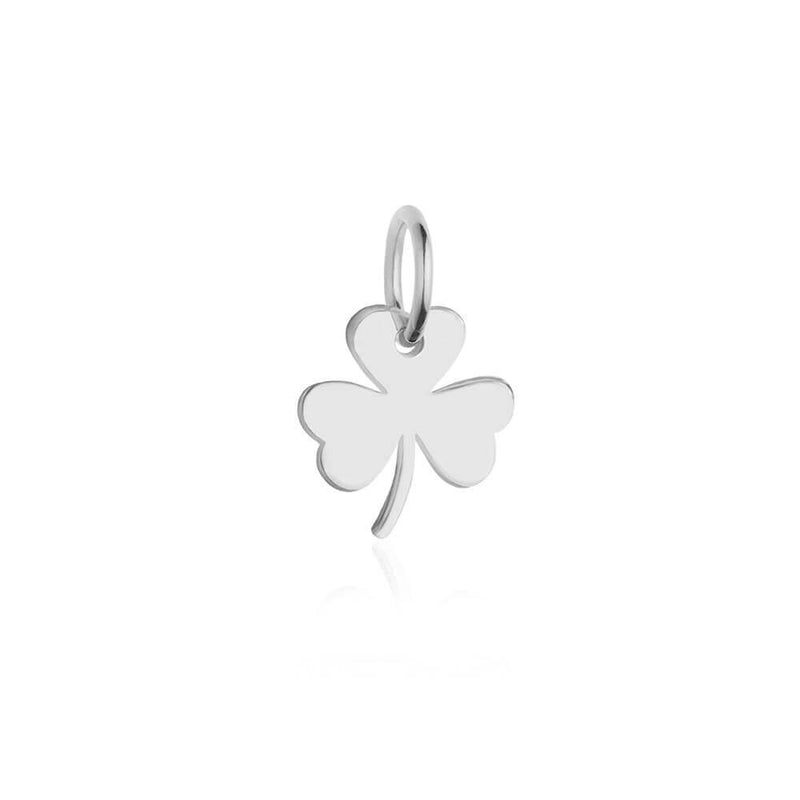 SILVER IRISH LUCKY BUNDLE X 3 CHARMS (SHIPS JUNE) - JET SET CANDY