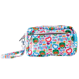 SO RIBBITY WRISTLET