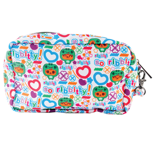 NEW! SO RIBBITY WRISTLET