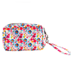 NEW! SO SPLASHY WRISTLET