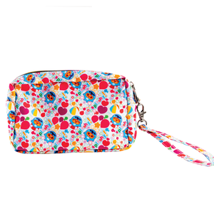 SO SPLASHY WRISTLET