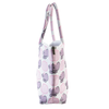 Dreamy Fancy Tote