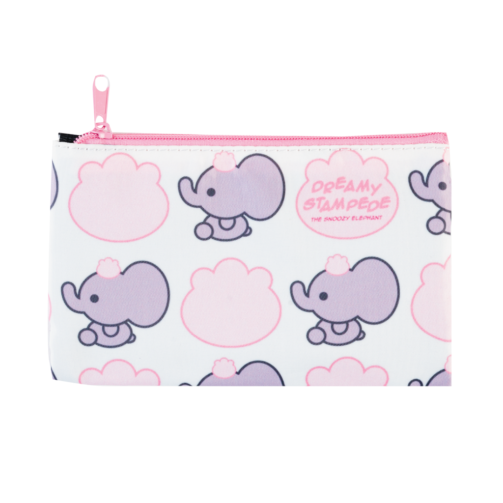 Dreamy Mini Pouch