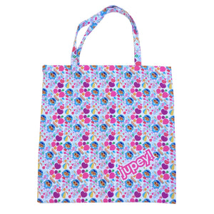 So Splashy Tote