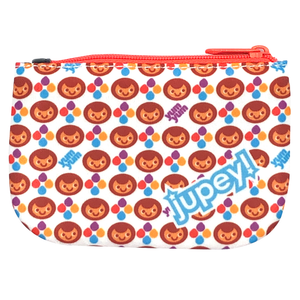 Rainbow Drops Coin Bag
