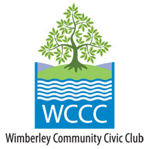 Wimberley Community Civic Club Annual Membership