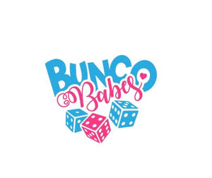 Bunco Babes Luncheon