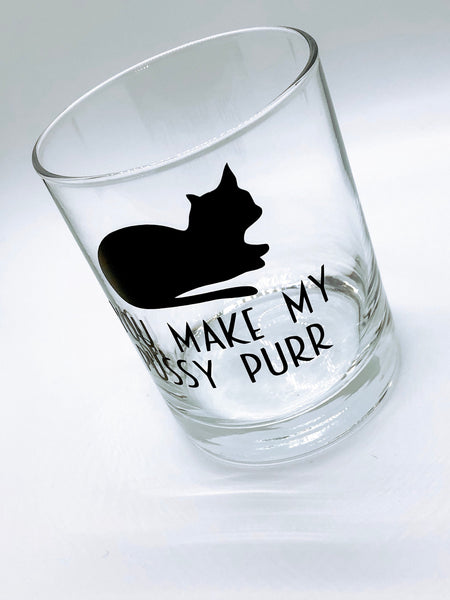 valentines funny gift, funny valentines gift, valentines for him, funny love gift, whiskey glass humor, joke mens drinking glass, comical