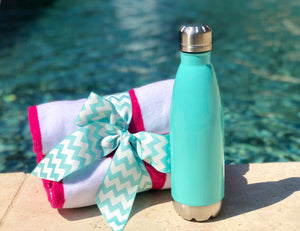 Easter gift kids, Easter gift ideas, Easter gift for adults, Stainless steel water bottle, teacher appreciation ideas, vacation ideas kids