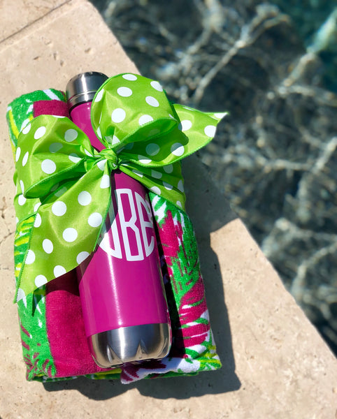 Summer gift ideas, summer gift for kids, Summer gift for adults, Stainless steel water bottle, teacher appreciation ideas, easter gift ideas