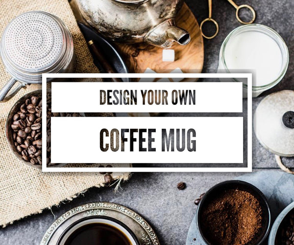 Design your own Glass Coffee Mug, personalized Coffee Mug, custom tea mug, design your own Tea glass, coffee  lover gift , tea time gift