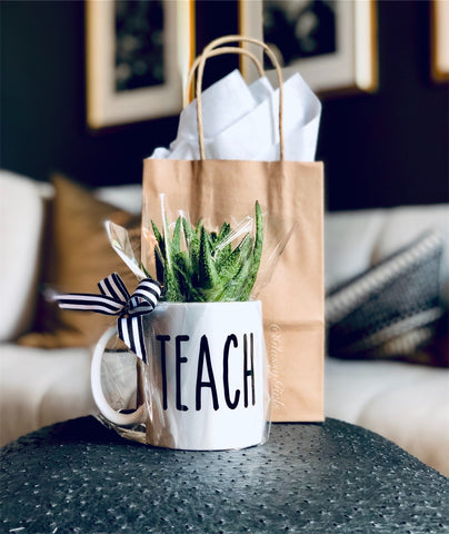 Back to school Gift Sets - Local pick up ONLY