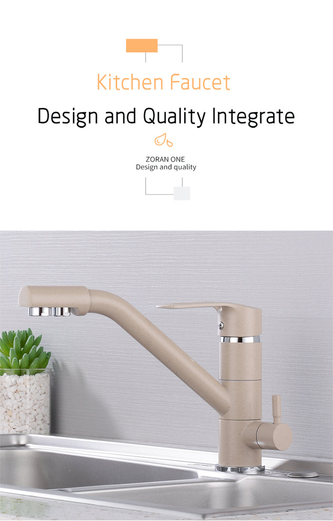 Kitchen Faucets Drinking Faucet