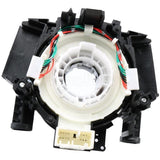 B5567-9U00A B55679U00A Steering Wheel Train For Nissan Tiida Note Micra X-TRAIL