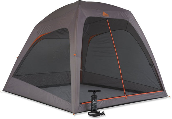 kelty airscreen shelter