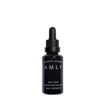 Amly Day Light Super-Fine Face Oil