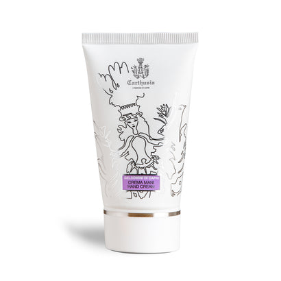 Copy of CARTHUSIA Gelsomini Hand Cream
