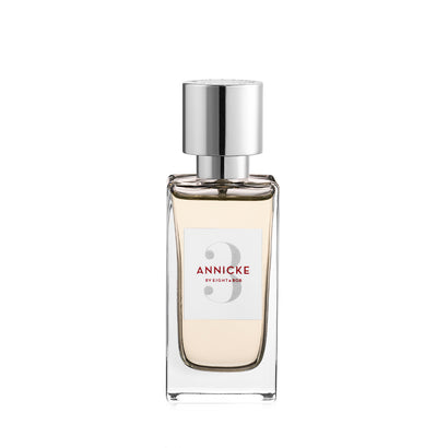 Eight & Bob Annicke #3 Eau de Parfum - 30ml