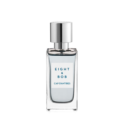 Eight & Bob Cap d'Antibes Eau de Parfum - 30ml