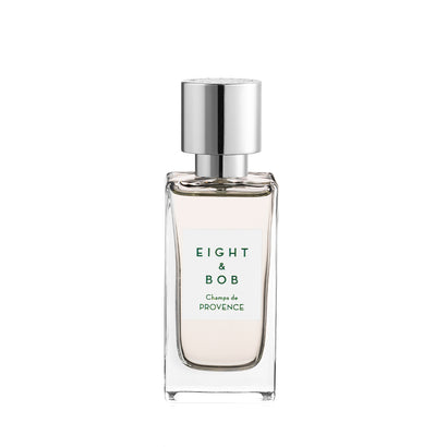 Eight & Bob Champs de Provence Eau de Parfum - 30ml