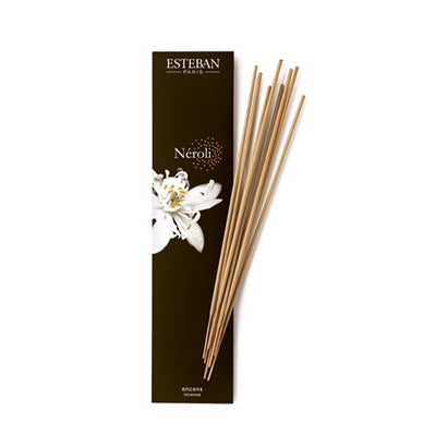Esteban Neroli Bamboo Incense