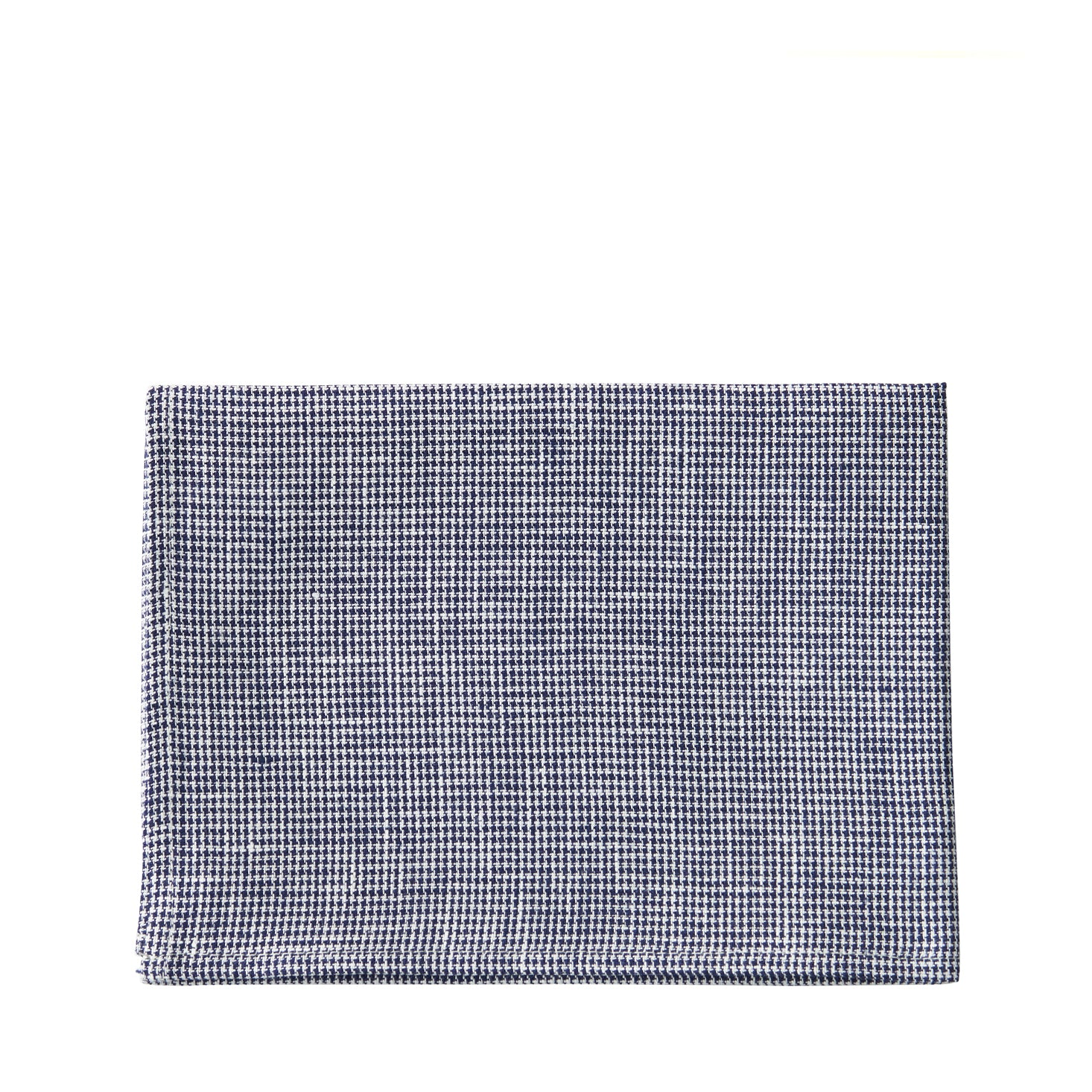 Fog Linen Work Tea Towel - Mia