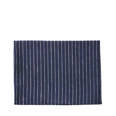 Fog Linen Work Tea Towel - George