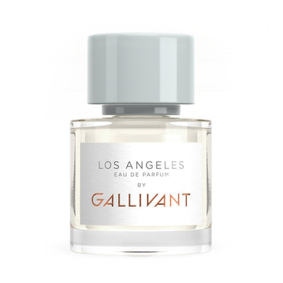 Gallivant Los Angeles Eau de Parfum