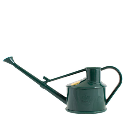 Haws Handy Watering Can - Green
