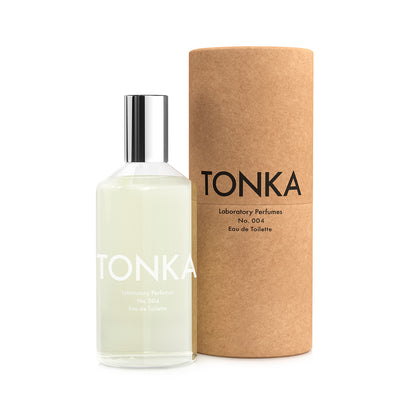 Laboratory Perfumes Tonka EDT - 100ml