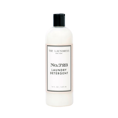 The Laundress No.723 Laundry Detergent