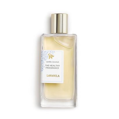 Lavanila Vanilla Coconut Healthy Fragrance - 50ml