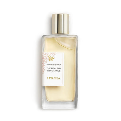 Lavanila Vanilla Grapefruit Healthy Fragrance - 50ml