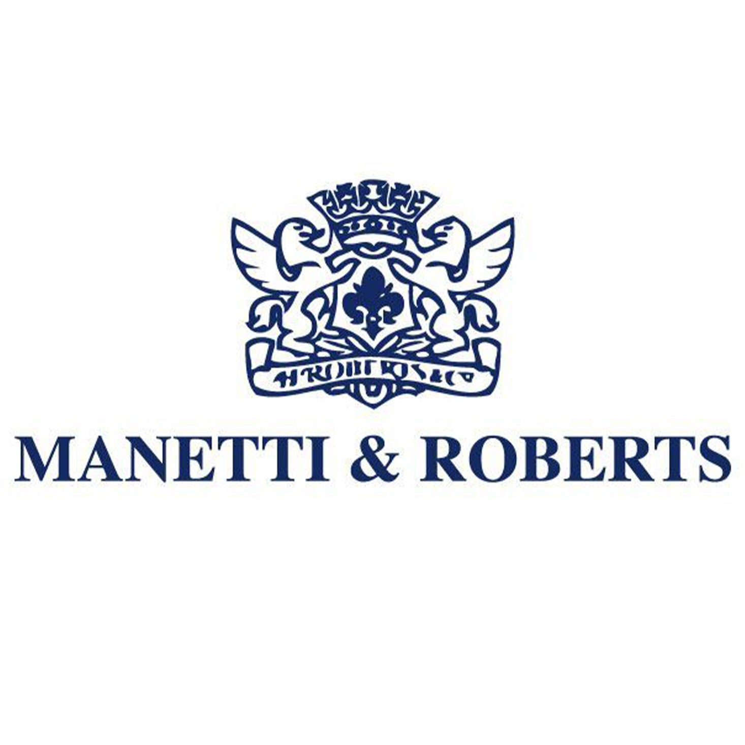 Manetti Roberts Borotalco Talc Powder 100gm