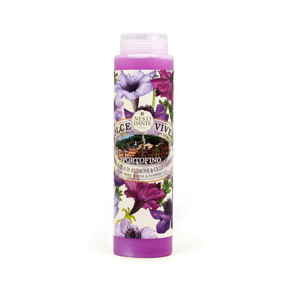 Nesti Dante Portofino Shower Gel