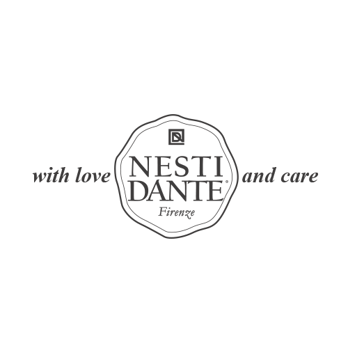 Nesti Dante Fig & Aloe Soap