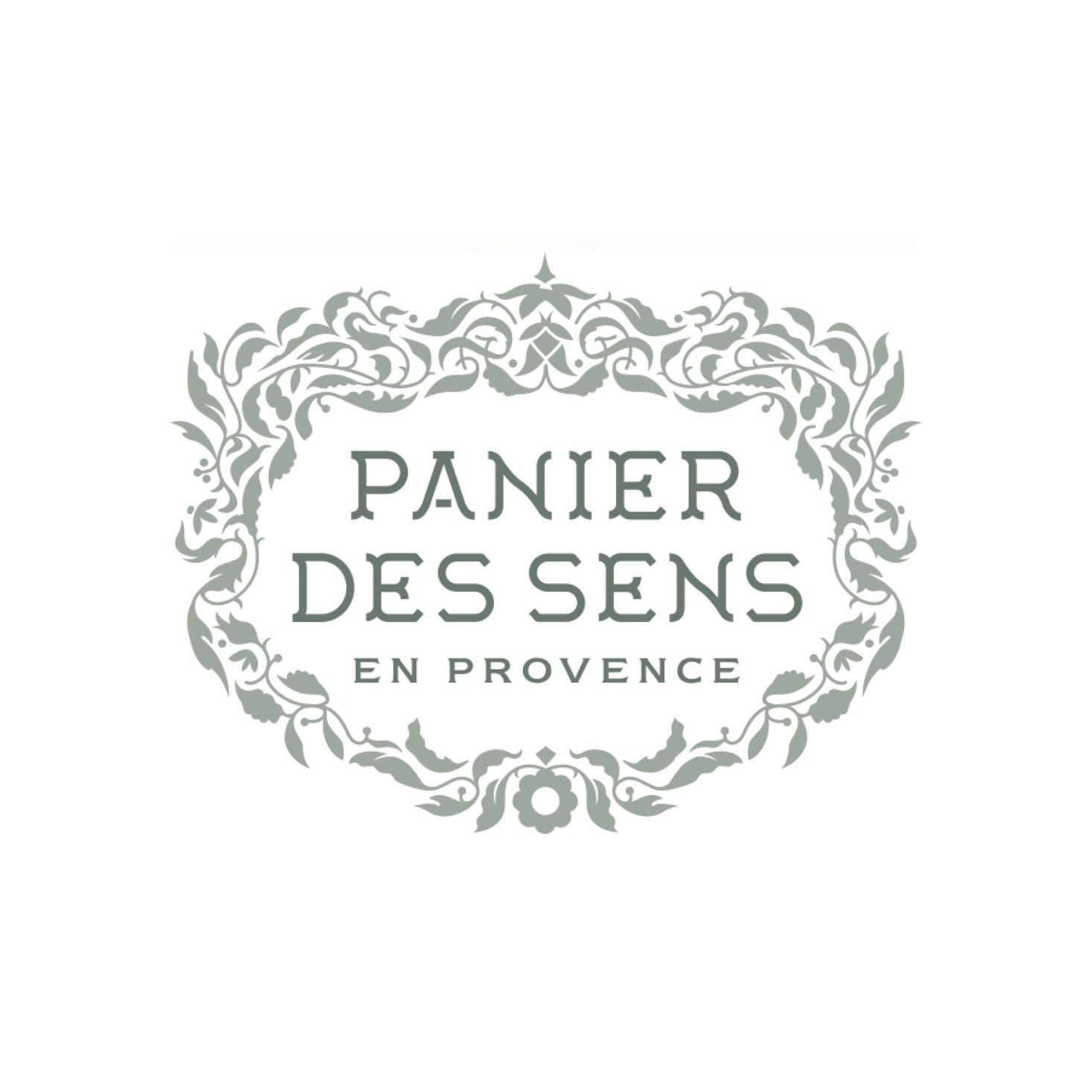 Panier des Sens Marseille Liquid Soap Eco Refill - Soothing Provence
