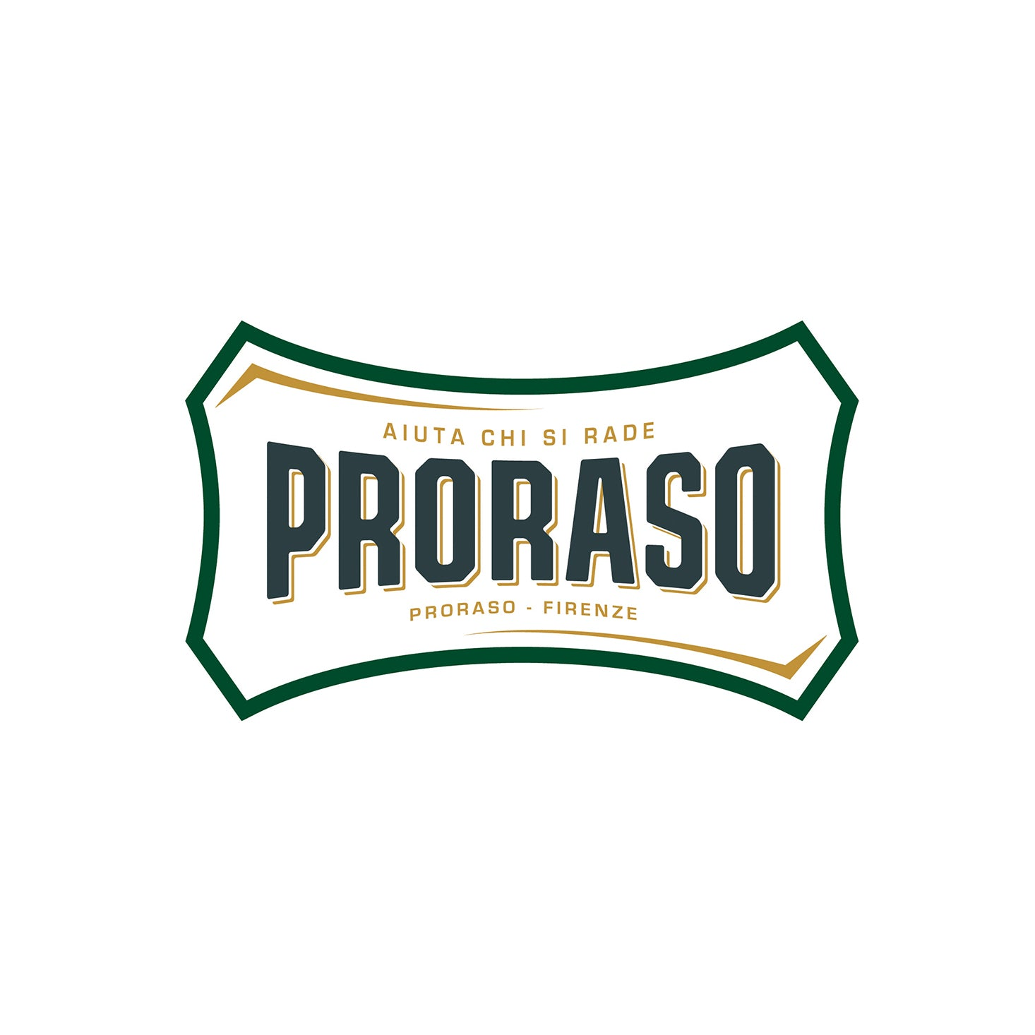 Proraso Beard Balm - Cypress + Vetiver
