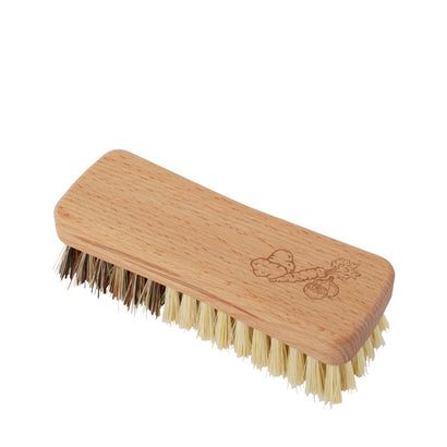 Redecker Classic Vegetable Brush