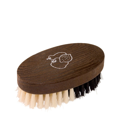 Redecker Fruit Cleaning Brush