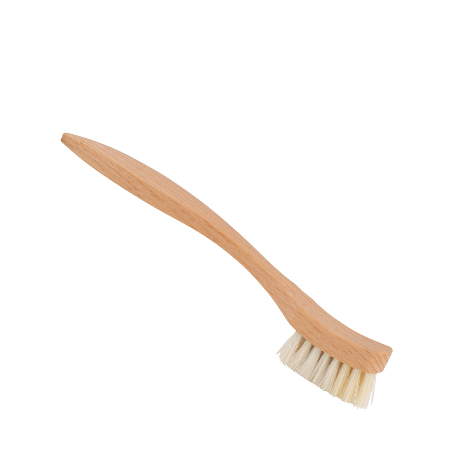 Redecker Jewellery Brush