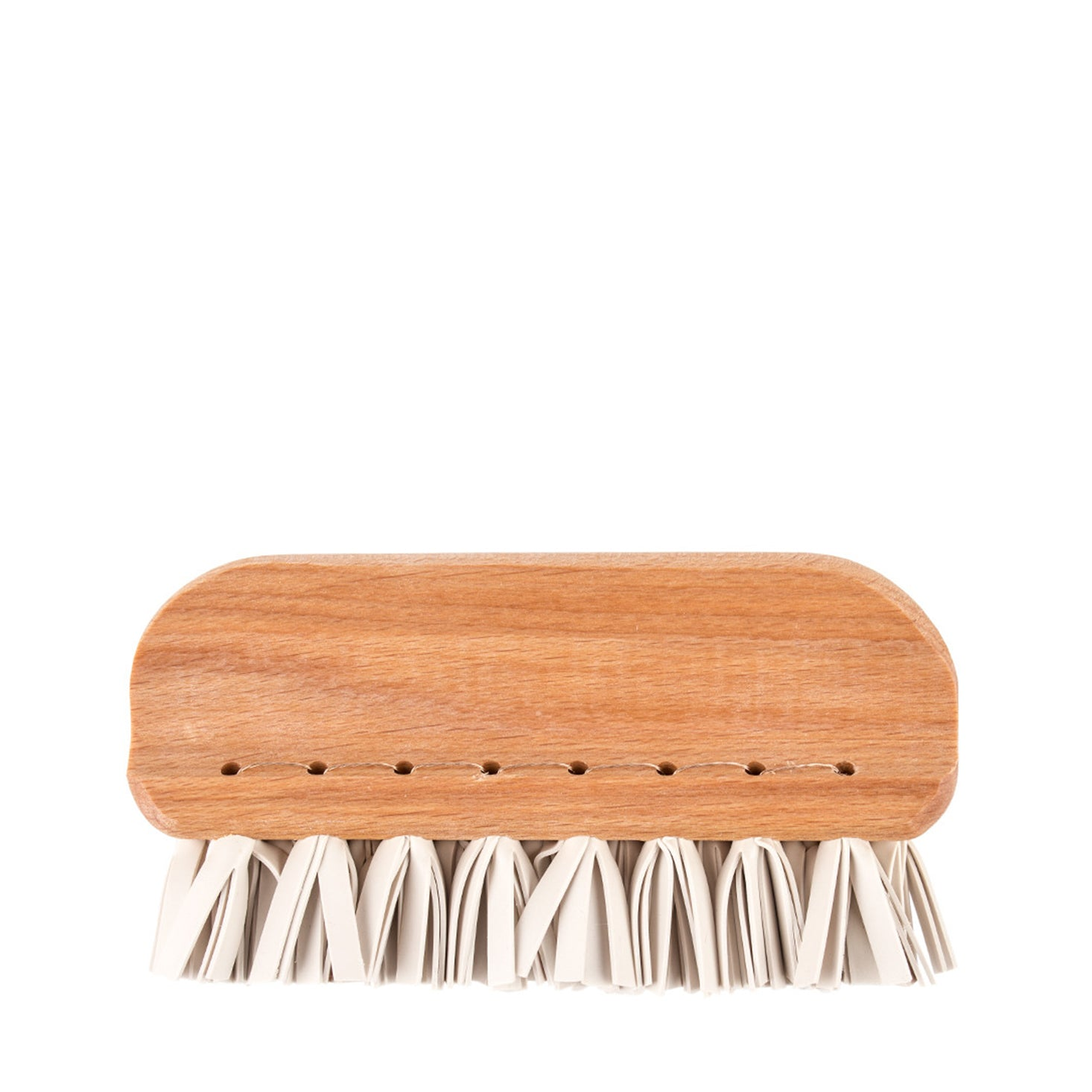 Redecker Lint + Pet Brush
