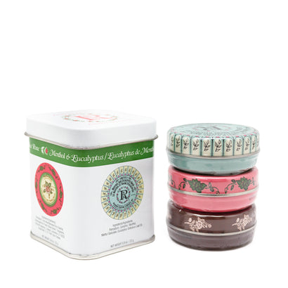 Smith's Rosebud Luscious Layers Gift Set