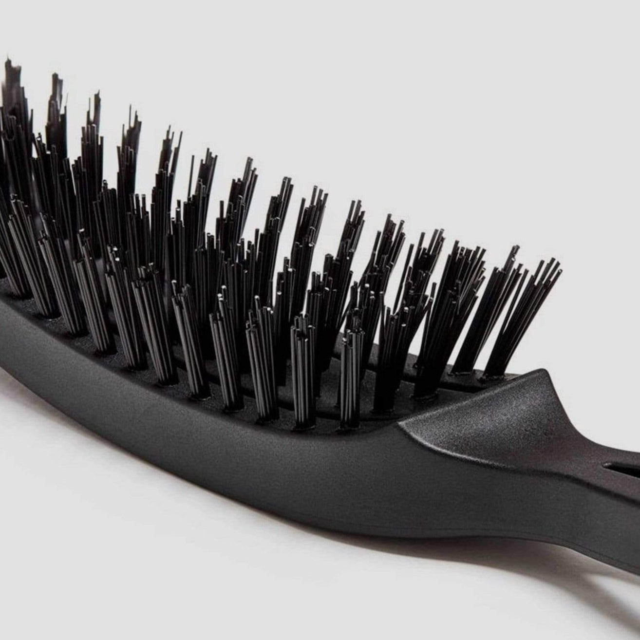 Acca Kappa Airy Hair Brush