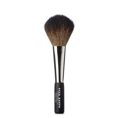 Acca Kappa Goat Hair Blusher Brush
