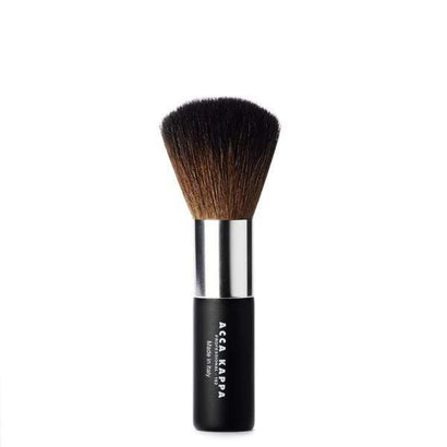 Acca Kappa Goat Hair Powder Brush
