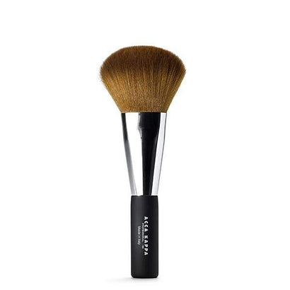 Acca Kappa Kabuki Powder Brush