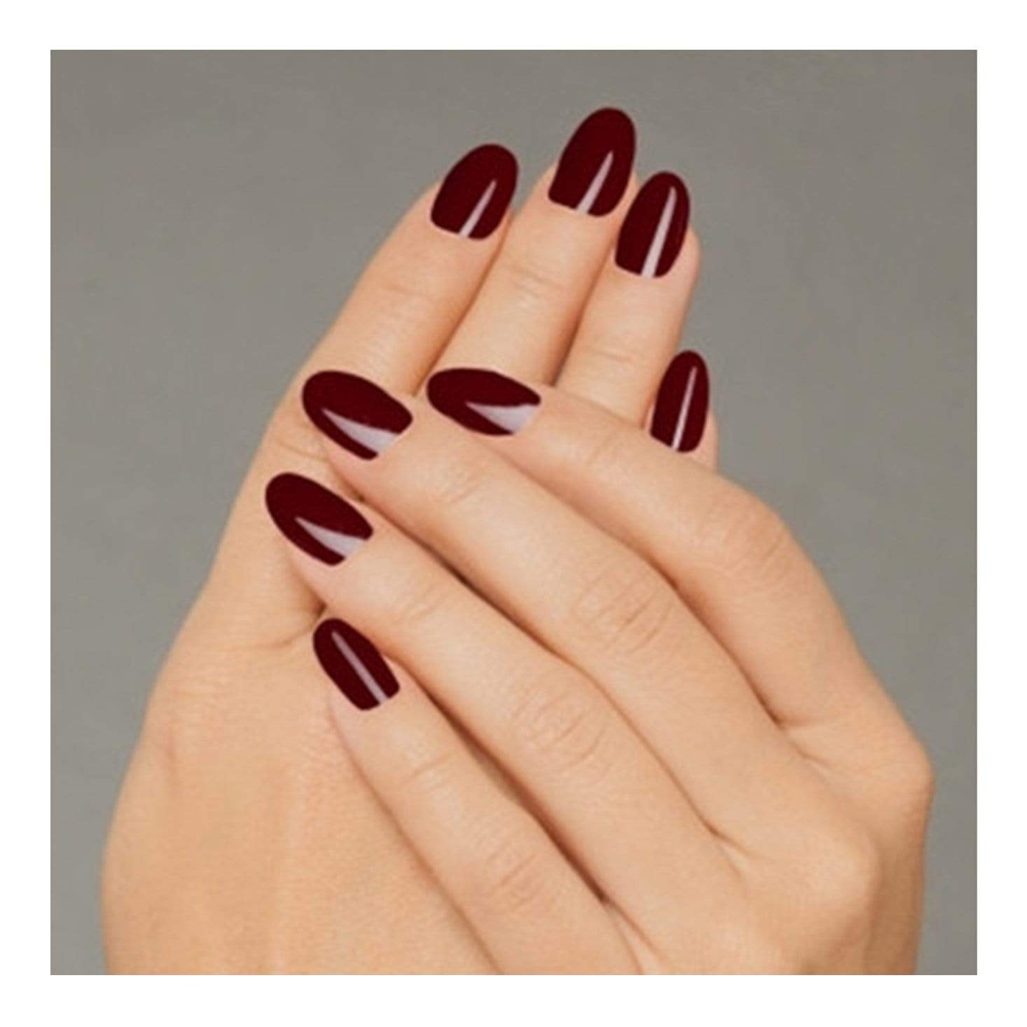 butter LONDON Afters Patent Shine 10X Nail Lacquer