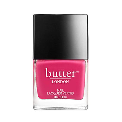 butter LONDON Primrose Hill Picnic Nail Lacquer